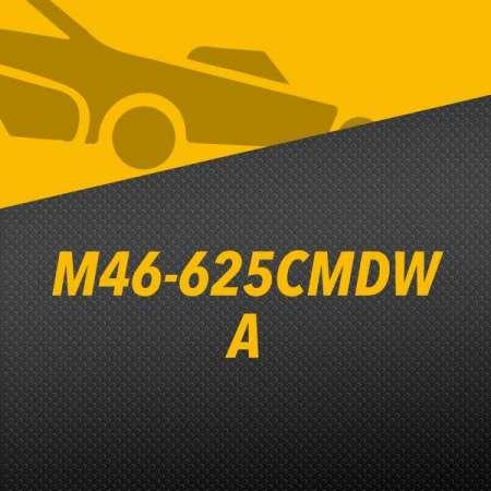 M46-625CMDWA