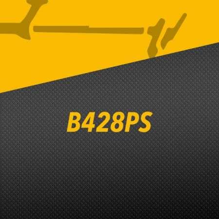 B428PS