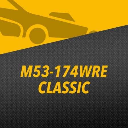 M53-174WRE Classic