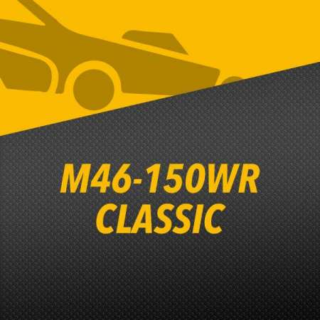 M46-150WR Classic