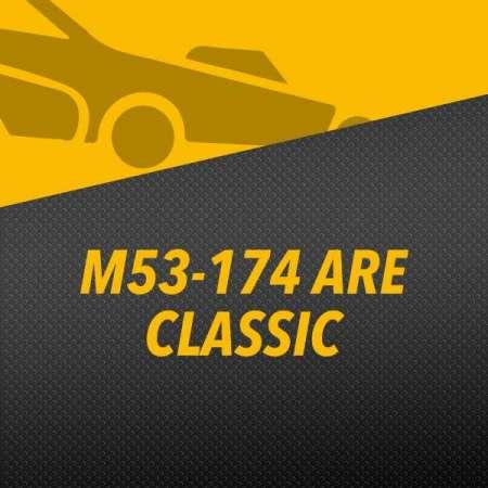 M53-174 ARE Classic