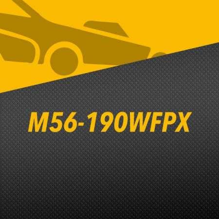 M56-190WFPX
