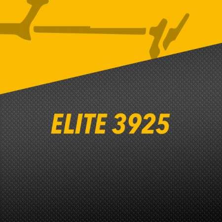 ELITE 3925