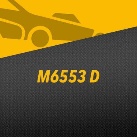 M6553 D