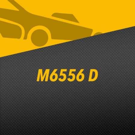 M6556 D