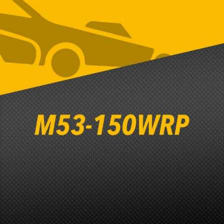M53-150WRP