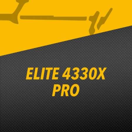 ELITE 4330X PRO