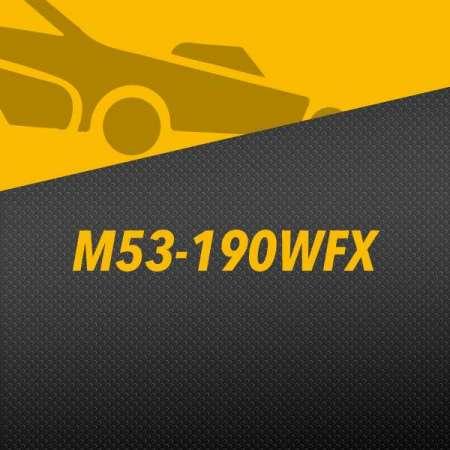 M53-190WFX