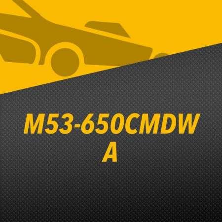 M53-650CMDWA