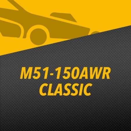 M51-150AWR Classic