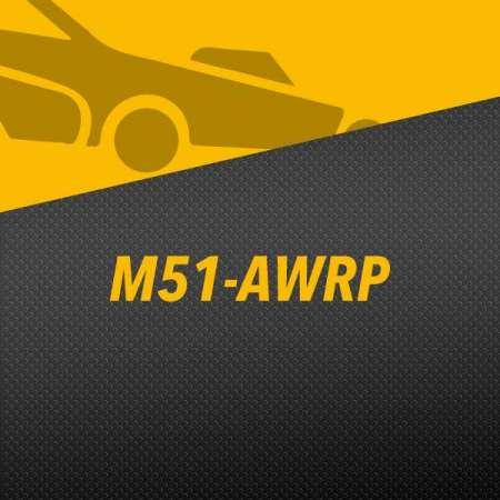 M51-AWRP