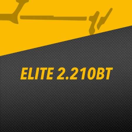 ELITE 2.210BT