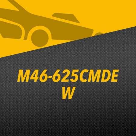 M46-625CMDEW