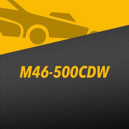 M46-500CDW