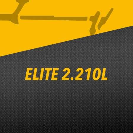 ELITE 2.210L