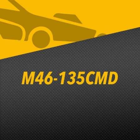M46-135CMD