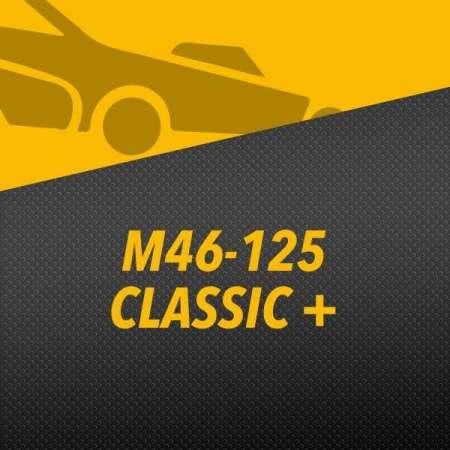 M46-125 Classic +