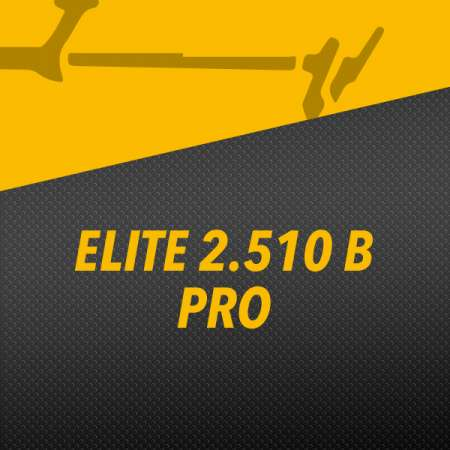 ELITE 2.510 B PRO