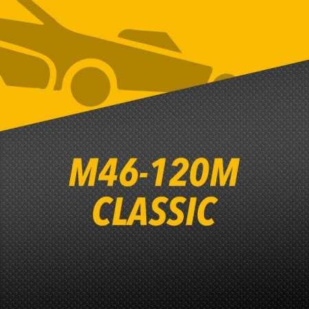 M46-120M Classic