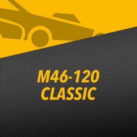 M46-120 Classic