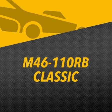 M46-110RB Classic