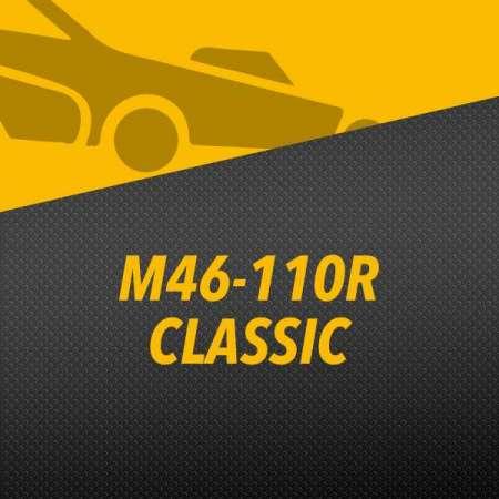 M46-110R Classic