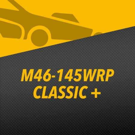 M46-145WRP Classic +
