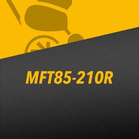 MFT85-210R