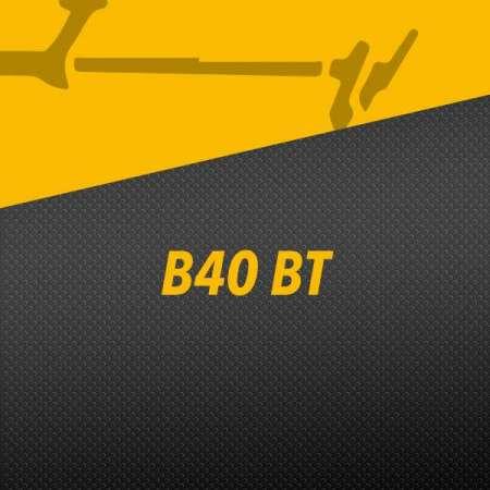 B40 BT