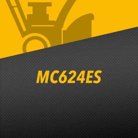 MC624ES