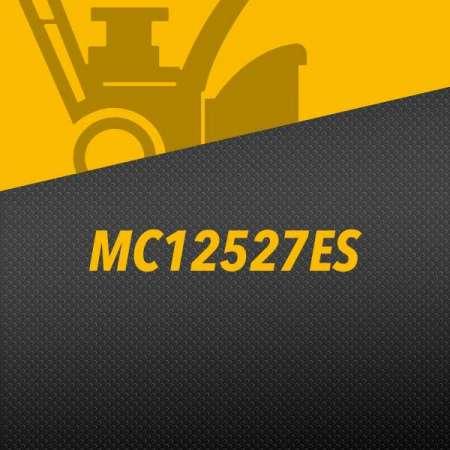 MC12527ES