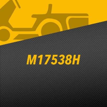 M17538H
