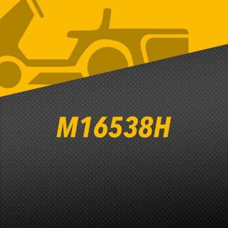 M16538H