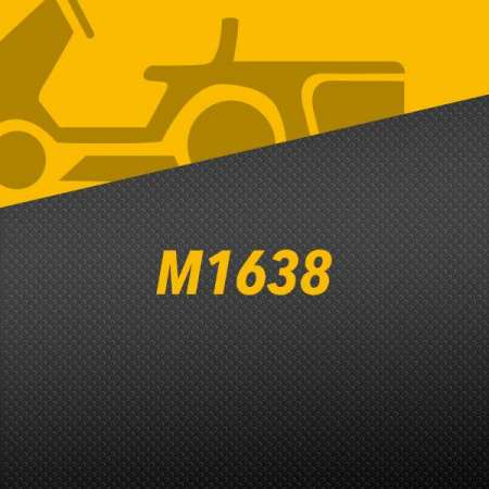 M1638