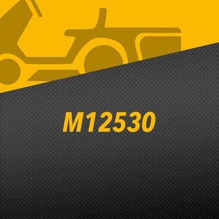 M12530