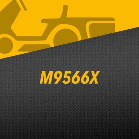 M9566X
