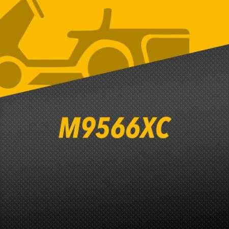 M9566XC