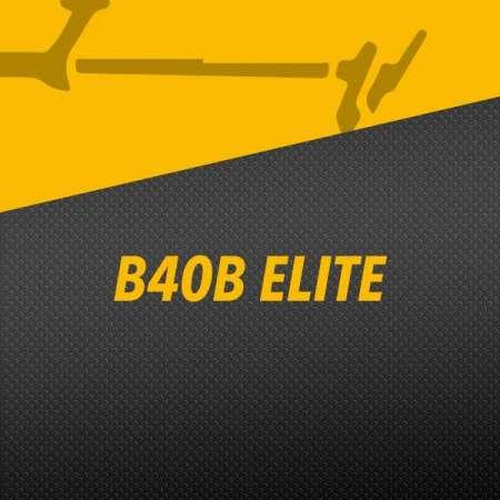 ELITE B40B