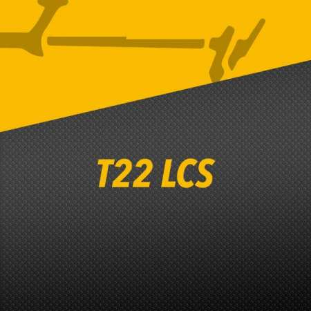 T22 LCS