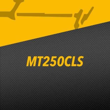 MT250CLS