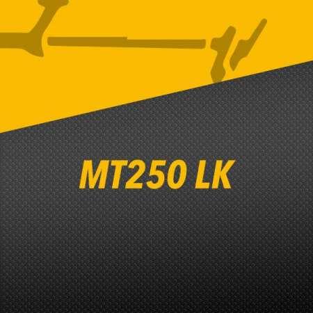 MT250 LK