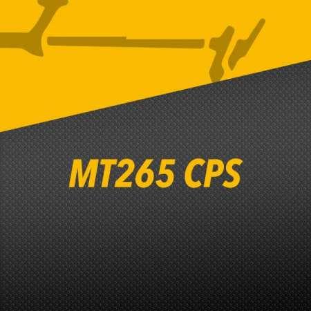 MT265 CPS