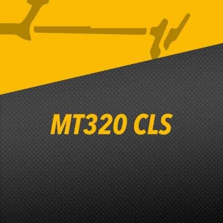 MT320 CLS