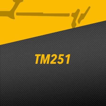 TM251