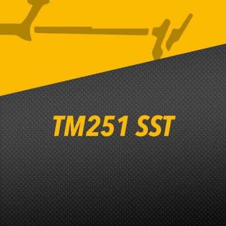 TM251 SST