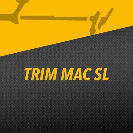 TRIM MAC SL