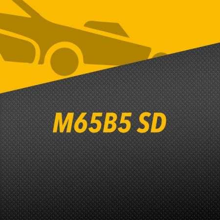 M65B5 SD