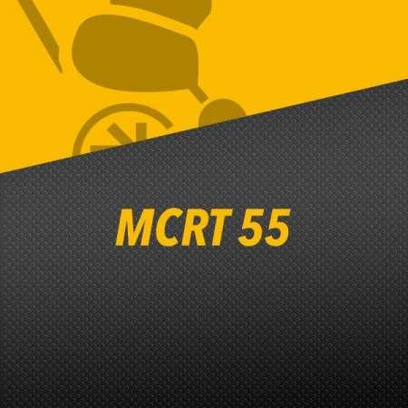 MCRT 55