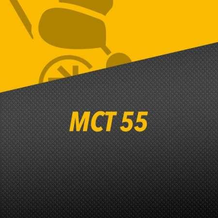 MCT 55