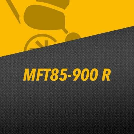 MFT85-900 R